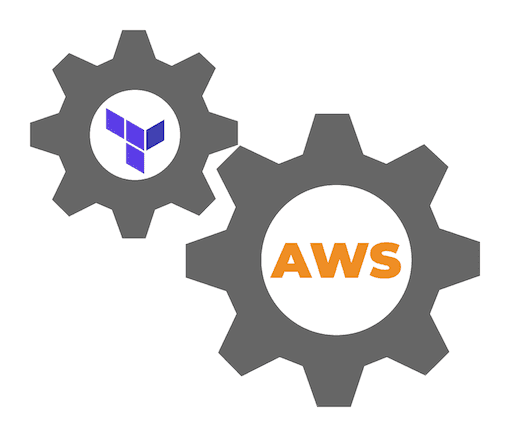 Terraform and AWS